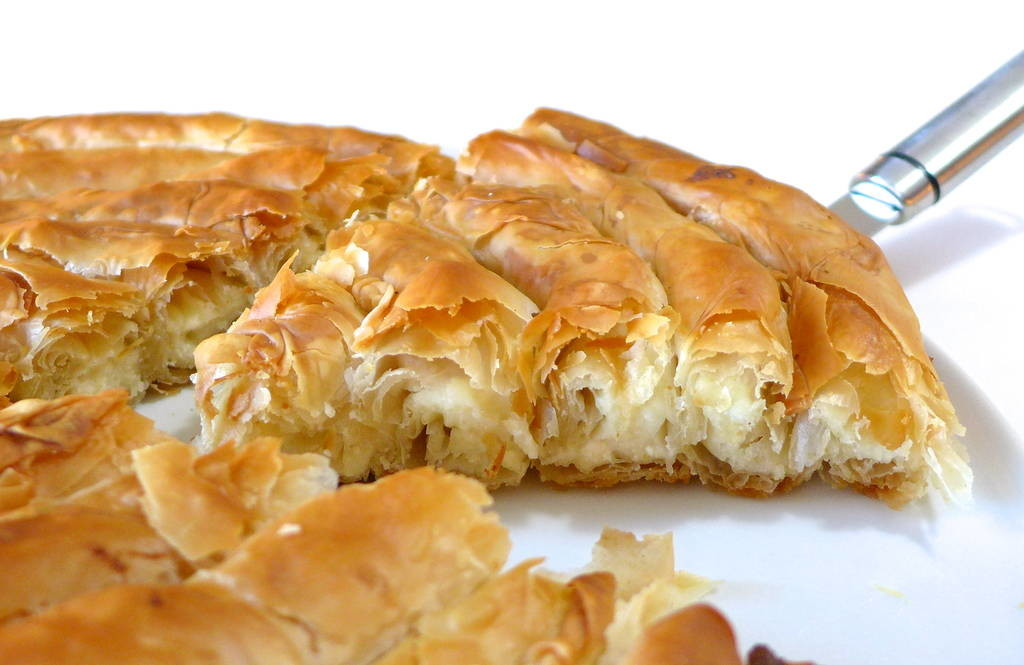 Greek-snail-cheese-pie-Kichi-Kozanis-31-1024x665