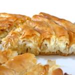 Greek-snail-cheese-pie-Kichi-Kozanis-31-1024x665