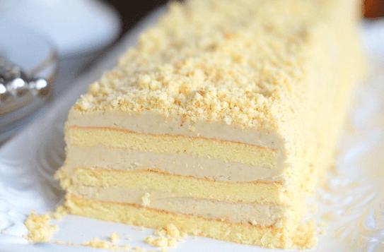 торт-славянка-543x357
