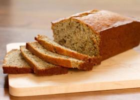 diana-henry-banana-bread