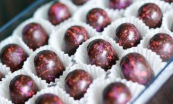 strawberry balsamic truffles-thumb-520x349-125895