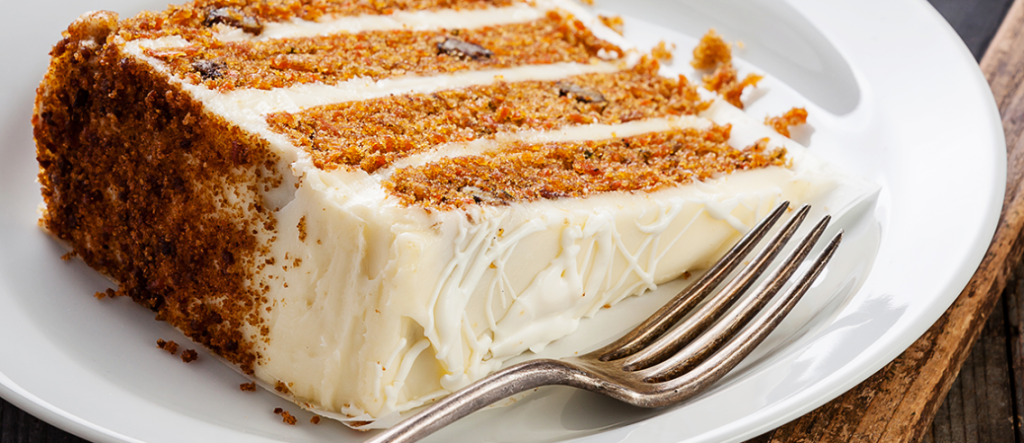 CarrotCakeRecipe_Header-1136x492