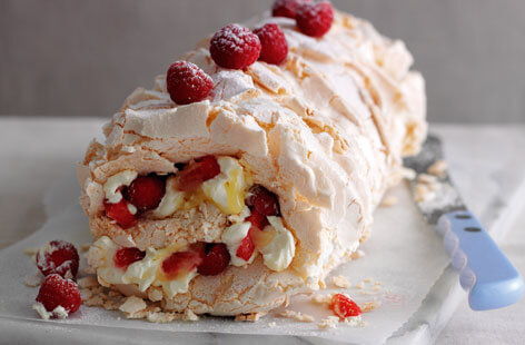 Red-berry-meringue-roulade-HERO-1156e1c3-6dfe-41d2-b968-554e50bdf51f-0-472x310