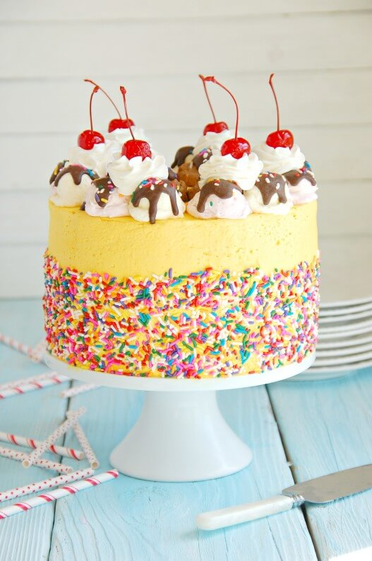 banana-split-mousse-cake-8-527x794