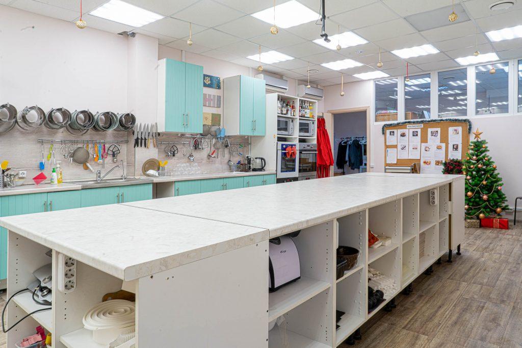 Лофты с кухней для мероприятий в аренду в Москве   Bash Today